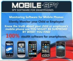 mobilespyreviews