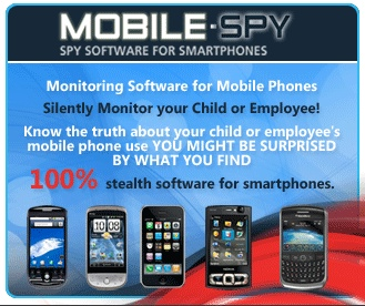 mobilespyreviews